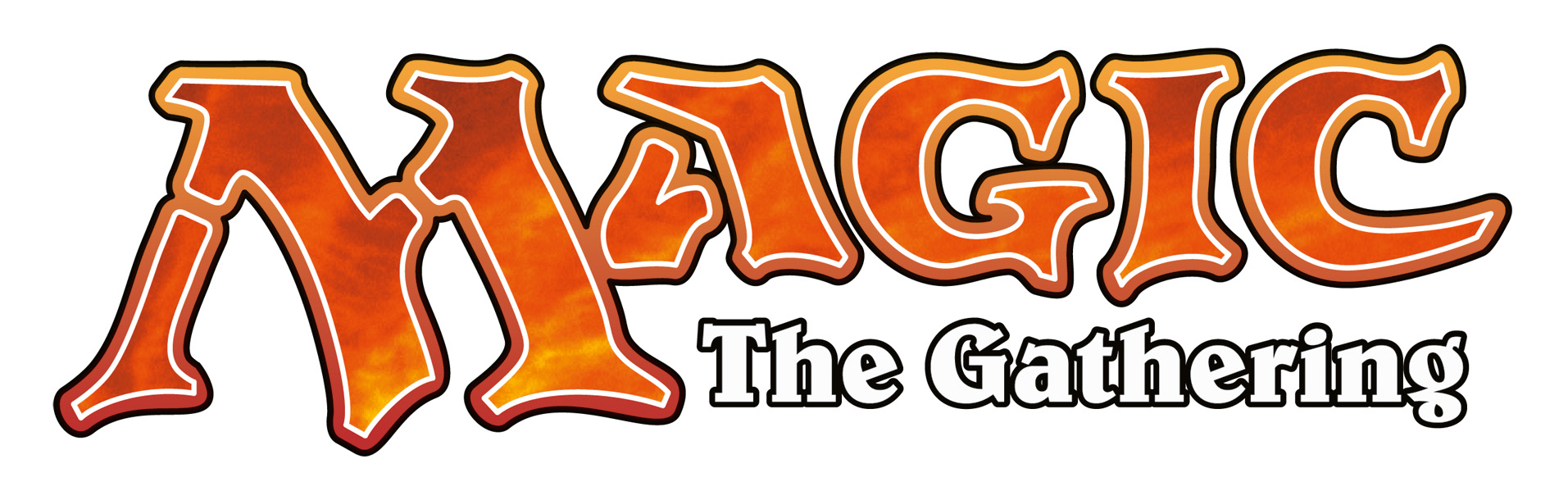 Magic the Gathering – Luck or Skill?