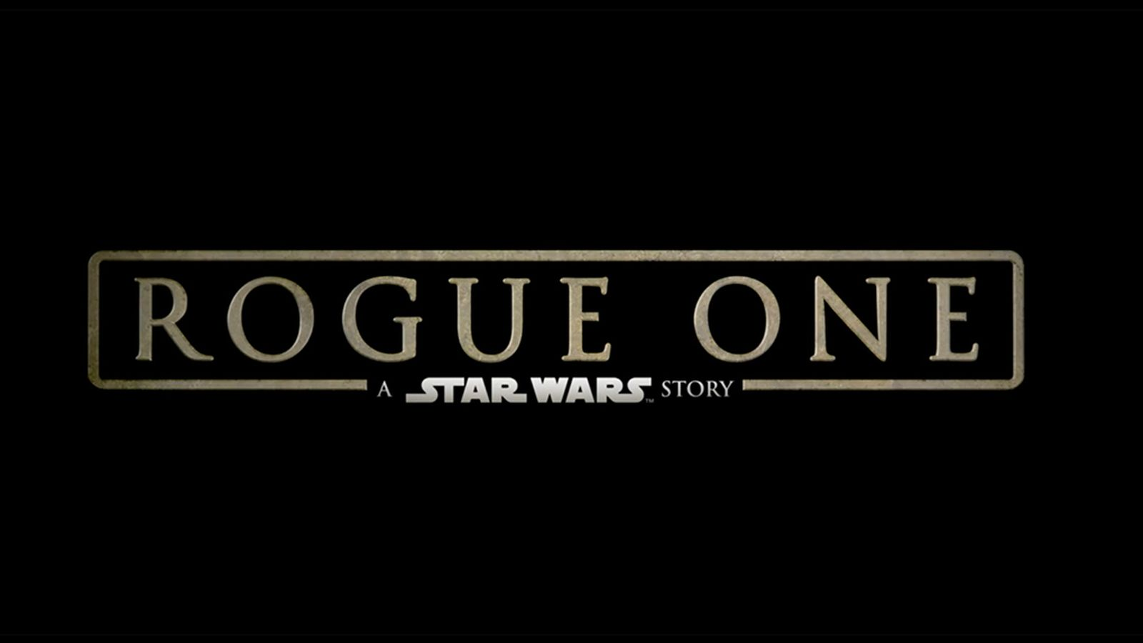 Rogue One: a Star Wars Story – Anmeldelse – Spoiler Free